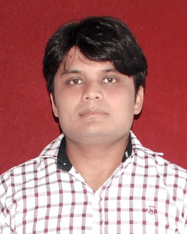 Indian Matrimonial Profile : Pankajrawat 29year 3/30/2021 5:29:00 AM  from India
