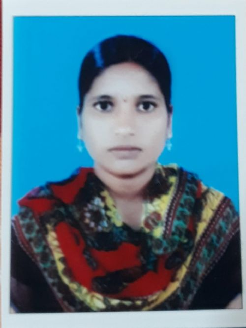 Indian Matrimonial Profile : Kondaandalu98 21year 1/29/2020 3:27:00 AM  from India