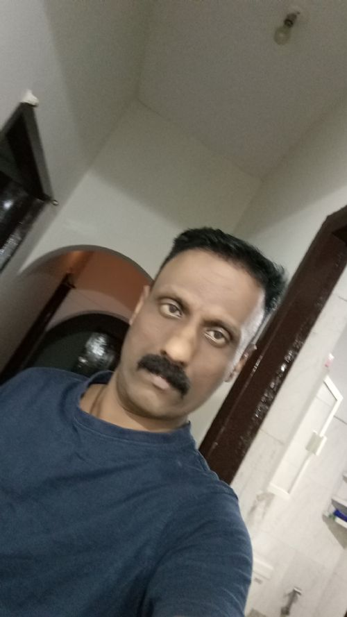 Indian Matrimonial Profile : karun 43year 5/19/2019 6:08:00 AM  from India
