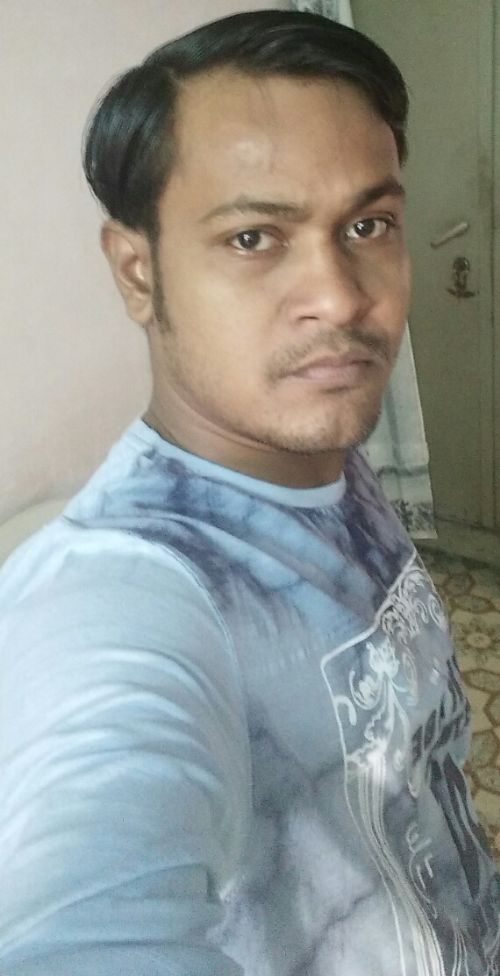Indian Matrimonial Profile : AMAR GANDHI  29year 1/15/2021 12:59:00 PM  from India