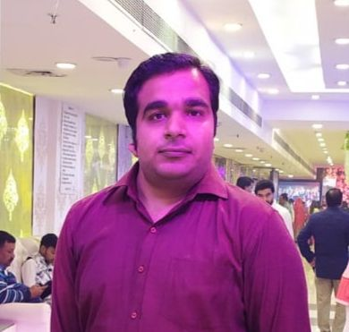 Indian Matrimonial Profile : Hari027 28year 5/12/2021 10:56:00 AM  from India