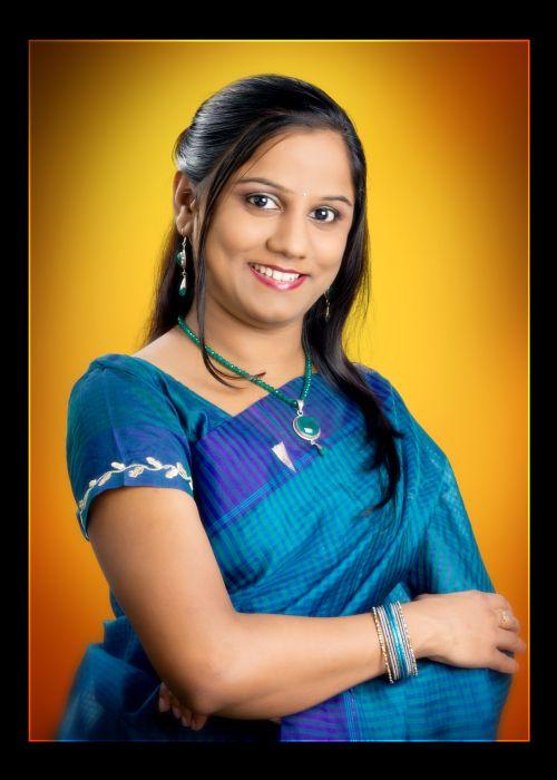 Hindu mature