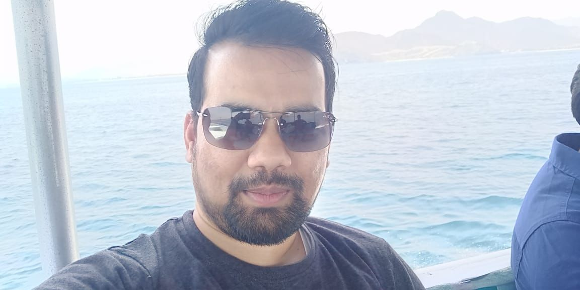 Indian Matrimonial Profile : manesh 27year 5/25/2020 1:34:00 AM  from India