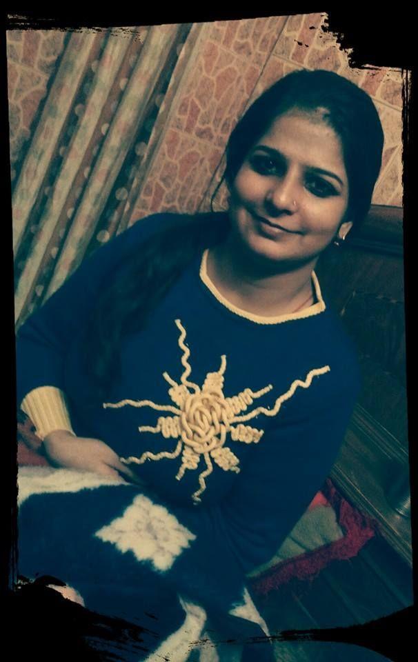 dating female in delhi